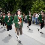 gruendungsfest_20120703_2084134319