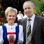 gruendungsfest_20120703_2086729214