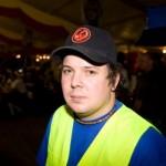 gruendungsfest_20120703_2093427762