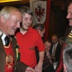 gruendungsversammlung_109_20120703_1119383191