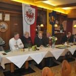 gruendungsversammlung_14_20120703_1829120520