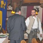 gruendungsversammlung_19_20120703_1107160979