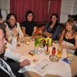gruendungsversammlung_20_20120703_1223749044