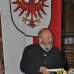 gruendungsversammlung_35_20120703_1562130851