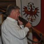 gruendungsversammlung_40_20120703_1291817517