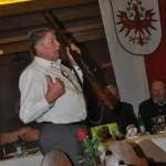 gruendungsversammlung_42_20120703_1851177764