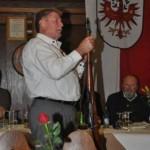 gruendungsversammlung_4_20120703_1175609964