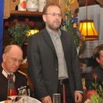gruendungsversammlung_69_20120703_1697226821