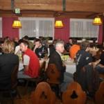 gruendungsversammlung_95_20120703_1205643079