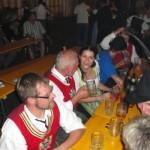 jubilaeumsfest_20120703_1060484792