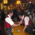 jubilaeumsfest_20120703_1129868699
