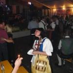 jubilaeumsfest_20120703_1161233680