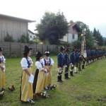 jubilaeumsfest_20120703_1329799185