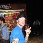 jubilaeumsfest_20120703_1473957645