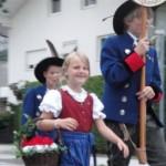 jubilaeumsfest_20120703_1480243969
