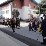 jubilaeumsfest_20120703_1499004824