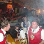 jubilaeumsfest_20120703_1626836093