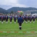 jubilaeumsfest_20120703_1692868465