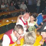jubilaeumsfest_20120703_1723053461
