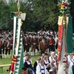 jubilaeumsfest_20120703_1741120388