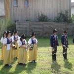 jubilaeumsfest_20120703_1745654338