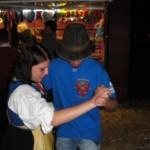 jubilaeumsfest_20120703_1832686519