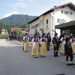 jubilaeumsfest_20120703_1863995013
