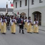 jubilaeumsfest_20120703_1933051479
