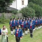 jubilaeumsfest_20120703_1944478288