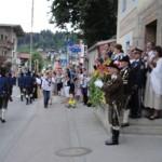 jubilaeumsfest_20120703_1962685081