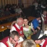 jubilaeumsfest_20120703_2038829912