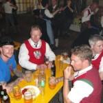 jubilaeumsfest_20120703_2079696904