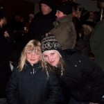 nikolausstand_20120703_1403449652