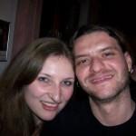 schnurschiessen_20120703_1039492010
