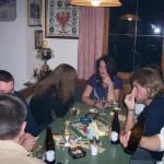 schnurschiessen_20120703_1052102845