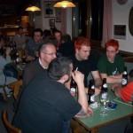 schnurschiessen_20120703_1052294720