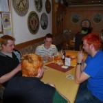 schnurschiessen_20120703_1058113254