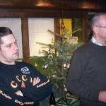 schnurschiessen_20120703_1062349267