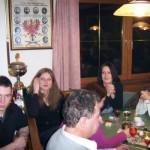 schnurschiessen_20120703_1073988273