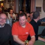 schnurschiessen_20120703_1103297199