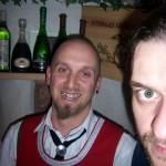 schnurschiessen_20120703_1159892867