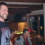 schnurschiessen_20120703_1176490461