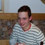 schnurschiessen_20120703_1187923676