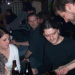 schnurschiessen_20120703_1218272079