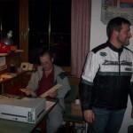 schnurschiessen_20120703_1228775185