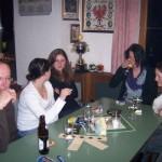 schnurschiessen_20120703_1229474814