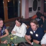 schnurschiessen_20120703_1231944198