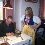 schnurschiessen_20120703_1232617257