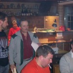 schnurschiessen_20120703_1249087480