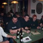 schnurschiessen_20120703_1277233925